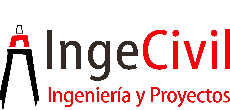 INGECIVIL Ingenieria y Proyectos